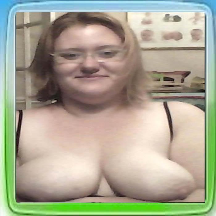 villig hemmafru vill ha camsex med ung kille