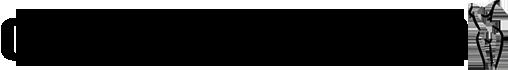 camsextjejer.com logo